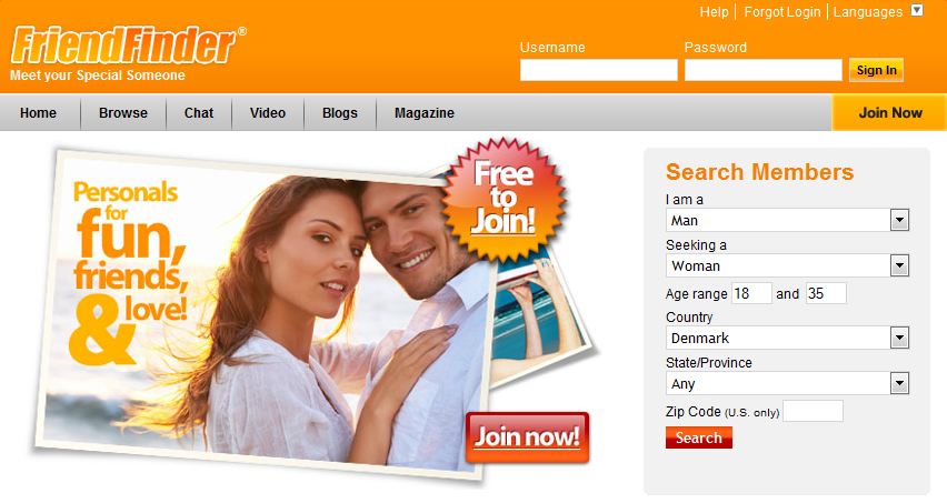 totally free deaf dating sites